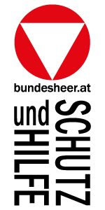 Banner bundesheer.at