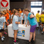 SAFETY-TOUR Bundesfinale 2017 215 © Harald Wrede / ÖZSV
