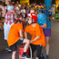 SAFETY-TOUR Bundesfinale 2017 348 © Harald Wrede / ÖZSV