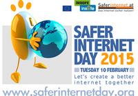 Safer Internet Day © saferinternet.at